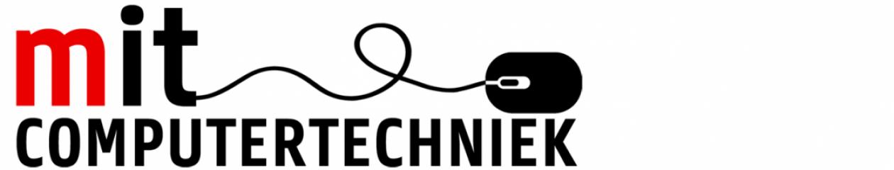 MITcomputertechniek